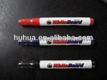 Whiteboard Marker pen for office using