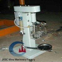 Small Mining Equipment small flotation equipment