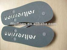 Flip flop sapatos de marca plataforma flip flop sapatos