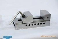 Vises QKG Precision Tool Vises made in China