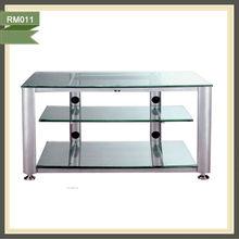 vilas furniture for sale african living room furniture RM011