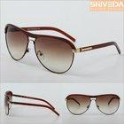 wholesale sunglasses china(SVD-11066)