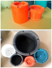 2015 Best Sale API Thread Protectors For Casing and Tubing Industry