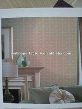 hotel washable wallpaper