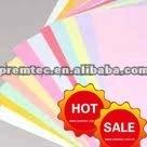 MG Colour Tissue Paper