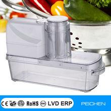 Recommend Product / Mandoline spiral vegetable slicer/30W AC motor