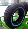 tires wholesale cheap price 175/70r13 185/65r15 195/65r15 205/55r16 205/65r16 china bridgestone car tyre white wall car tyre