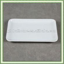 small melamine rectangular dish