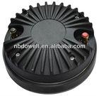 CT-7253-110w audio professional 40 mm speaker driver