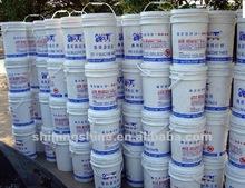 RTV 2 mould prices liquid rtv silicone rubber for PL technic