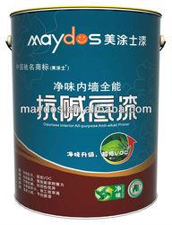 Hot sale Maydos Anti-Alkali Super Interior Sealer & Primer