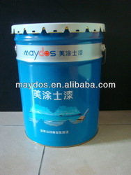 Maydos Oil-base/Water-base Anti-Alkali Exterior Primer