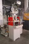 J30 Vertical Injection Moulding Machine