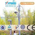 el viento potencia bombilla de luz con el ce patentes