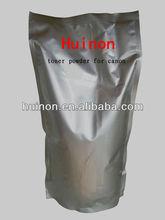 Perfect Quality Black Toner Powder For Canon Copier