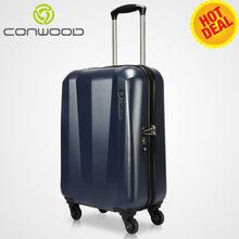 Trolley Luggage PC --OEM-2014 newest style