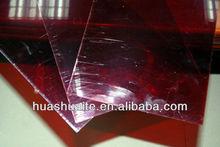 High quality and good quality methyl methacrylate