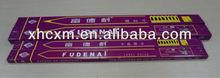 FUDENAL Soft Label Rule