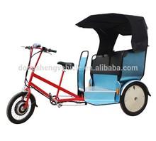 electric taxi bike, rickshaw price pedicab rickshaw