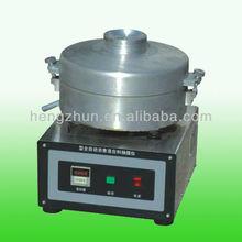3000g Centrifugal Asphalt Extraction Equipment HZ-4610