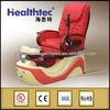 2013 Electric Nail Salon Pedicure Spa Massage Chair F888A141#