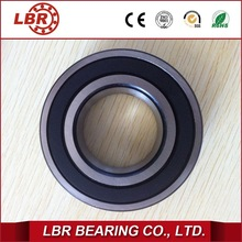 Chinese manufacturer cheap ball bearings