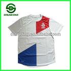The latest 2014 Holland soccer jersey, football shirt maker , Holland soccer uniform