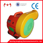 Top Quality Durable inflatable castle / inflatable blowers