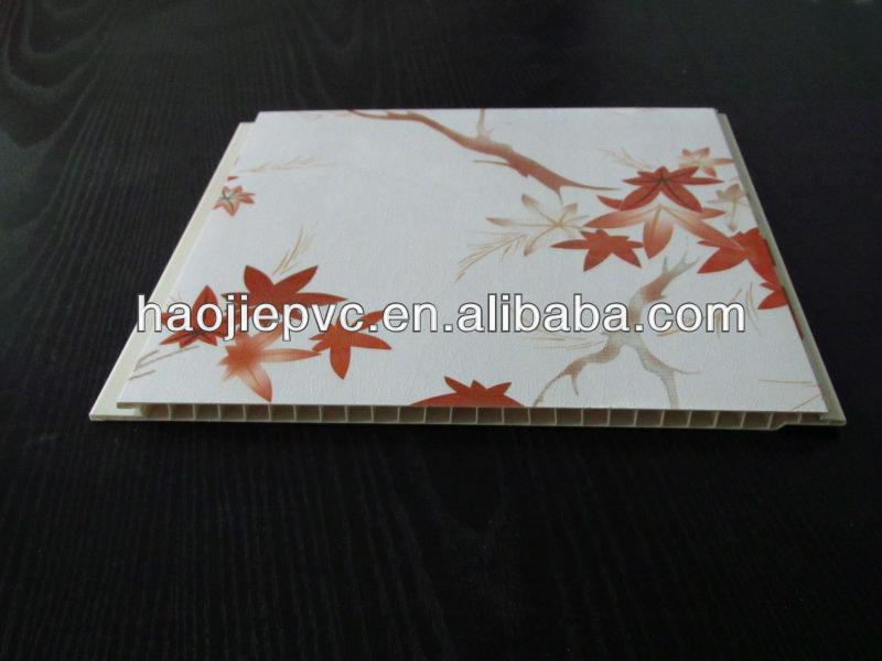 Picture idea 31 : Decoratieve keuken wandpanelen pvc lamineren panelen ...