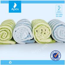 100% Cotton High Quality Bath Towel