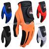 PGM Unique Fiscount Fashion Golf Glove