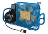 Highly compressor Scuba Air Compressor for Sale 300bar