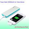 Online Universal Mobile Power Bank 10000mah 11000mah 13000mah powerbank