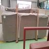 Hot sale marble stone flooring design slab