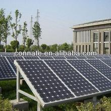 60W Power Energy Solar PV Module