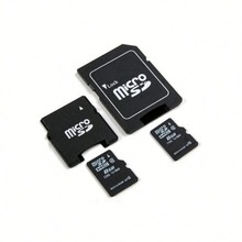 Wholesale Free sample 100% Full Capacity price for 2gb microsd memory card