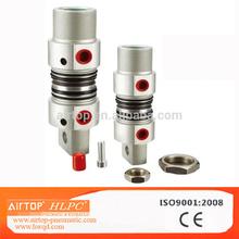 DSN CKD standard Cylinder assembly kits, cylinder kits