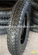 wheelbarrow tire 3.25-8