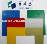 High quality popular building construction materials list