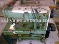 Yamato INTERLOCK segunda mão usado INTERLOCK máquina de costura