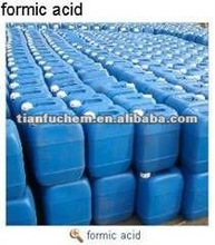 formic acid 85% 2012 Hot Products