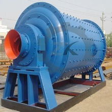 oil support agent ceramic sand grinding mill