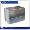 /product-gs/made-to-order-stainless-steel-cabinet-producer-488219185.html