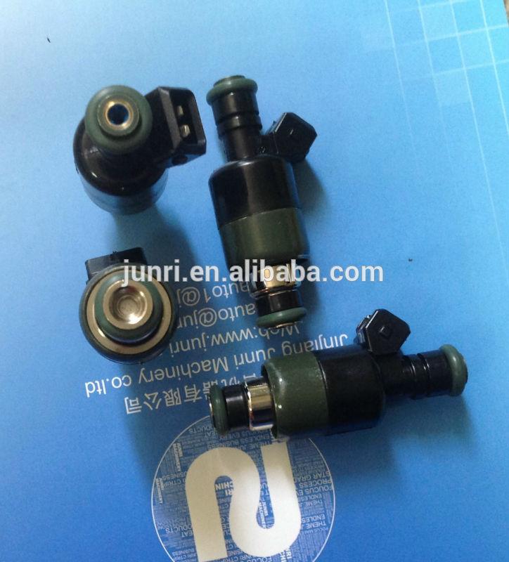 ICD-00110 BICO INJETOR 17124782 25165453, 17123924 ICD00110 GM-CORSA MPFI GAS 1.6 96... 17124782/25165453(cod ICD00110)