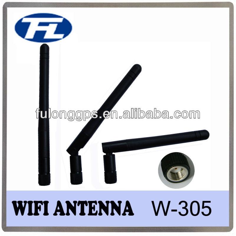 Antenna Router 3g 2.4g/3g Wifi Antenna Wlan