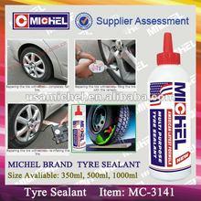 Magic 1+1 Liquid Tyre Sealant 500ml, Tire Sealant