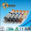 PGI-425 / CLI-426 Compatible for Canon Ink Cartridge PGI-425 / CLI-426 With Chip for Canon printer