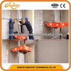 Plastering machine/Plaster machine/ Auto wall rendering machine