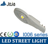 2013 hot sale 10W changeable led downlight dimmable