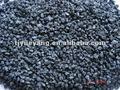 Kalzinierten petro Koks für Stahl-und gießen